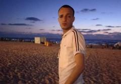 داخلية غزة تنشر نتائج التحقيق في قضية مقتل المواطن حسن أبو زايد