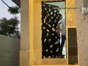 تسريب شقة سكنية للمستوطنين من قبل مالكتها