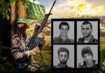 القسام للاحتلال: لا معلومات عن جنودكم دون ثمن