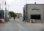 بعد ما يقارب من 3 شهور.. الاحتلال يسمح بإدخال أجهزة كهربائية لغزة