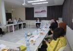 تشكيل لجنة استشارية للضغط للإسراع بإقرار قانون رفع سن الحضانة