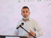 الشباب الفلسطيني يريدون لكنهم عاجزون