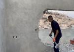 تواصل انتهاكات الاحتلال: اجبار مواطن على هدم منزله والمستوطنون يصعدون انتهاكاتهم