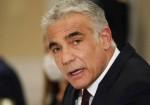 """خطة لابيد: """"الاقتصاد مقابل الأمن"""" في غزة"""