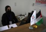 لجنة الانتخابات تعلن المدد القانونية للانتخابات المحلية 2021