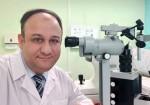 أ.د.إياد حلّس.. يد فلسطين المبدعة في روسيا