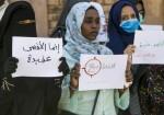"""صحيفة اسرائيلية: """"ضغط امريكي على السودان لتوقيع اتفاق تطبيع مع إسرائيل"""""""