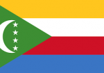 إسرائيل تجري اتصالات مع جزر القمر لإقامة علاقات دبلوماسية