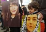 أسيرات فلسطينيات.. ثلاث قصص مفتوحة على الألم!