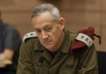 """الاحتلال يصنّف ست مؤسسات حقوقية فلسطينية على أنها """"إرهابية"""""""