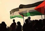 """توثيق انتهاكات """"إسرائيل"""".. """"إرهاب"""" في عُرف """"غانتس"""""""