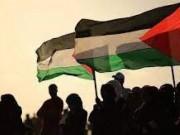 """الجامعة العربية تدين قرار اعتبار إسرائيل منظمات حقوقية فلسطينية بأنها """"إرهابية"""""""
