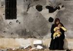 """""""أحلامُ"""" نساء غزة لعام 2020.. حقوقٌ مشروعة"""