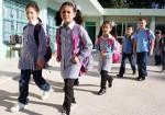 الموسم الدراسي.. فرحة يخطفها سوء الاقتصاد في غزّة