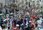 إعلان التحلل من الاتفاقيات.. مواطنون يعلقون: كلام!