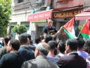 المنتدى المدني يطالب بإقالة الحكومة الفلسطينية وإعادة مأسسة الأجهزة الأمنية