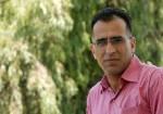 """""""كورونا"""" غزة: لا أحد يأبه!"""