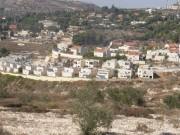 خارجية الاحتلال تستعد لتسويق خطوة ضم المستوطنات دوليًا