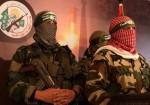 الغزّيون وقت الحرب .. كلنا مقاومة