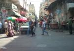 غزة تبحث عن الحياة وإسرائيل تستمر في التقتيل