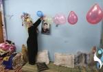 """عن ذكريات العيد في بيت """"العيلة"""" ولمة """"البنات"""""""