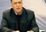 """""""حماس"""" و""""فتح""""… ازدواجية الموقف والمشاعر من مقتل سليماني"""