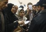 معبر رفح البرّي.. ساحة مرعبة في طريق سفر الفلسطينيين