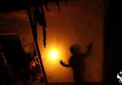 """""""كهرباء القدس"""" تتسلم الإنذار الثالث بقطع الكهرباء القادم"""