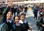 بيع عشوائي في مقاصف المدارس فمن المسؤول؟