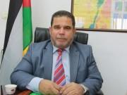 قيادي بحماس: من الصعب تطبيق الانتخابات ما لم تقم على أساس التوافق