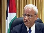 """مستشفى """"هداسا"""" : تدهور صحة الدكتور صائب عريقات"""