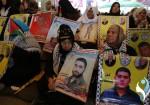 قناة عبرية: إسرائيل لم تخصم فاتورة رواتب الأسرى من المقاصة منذ أشهر