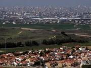 """الاحتلال يدعم مستوطنات """"غلاف غزة"""" بنحو 330 مليون دولار"""