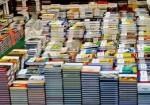الثقافة تفتتح معرض الكتاب في بيت لحم