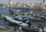 الصيد في بحر غزّة.. فخّ ينصبه الاحتلال للصيادين