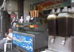 الاقتصاد الفردي مآل الغزيين في رمضان