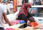أسواق غزّة في عيد الأضحى.. للفرجة!