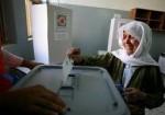 نساء غزة يتشوقن للحبر الأزرق ويؤكدن: هذه مطالبنا