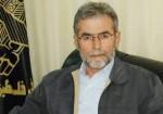 النخالة: لهذا السبب لا مصالحة بين فتح وحماس
