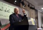 #غرد_بعقوبة.. نشطاء يسخرون من تصريحات عباس