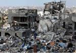 عدوان مايو يفتح ملفات متضرري الحروب الأولى