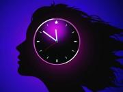كيف تتغير الساعة البيولوجية بعد رمضان؟