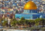 اللجنة الثقافية باليونسكو تنتقد انتهاكات الاحتلال في القدس