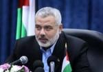 هنية: نتطلع لقرار ملكي سعودي يُغلق ملف المعتقلين الفلسطينيين بالمملكة