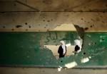 """الالتزام بالمُقَرّ.. """"مخالفة"""" أحيانًا في غزة!"""