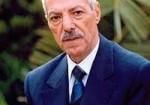هل هي بداية النهاية للدكتاتوريات العربية؟