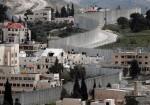 """""""المنازل المسروقة""""… حملة لدعم شركة قاطعت شقق مستوطنات الاحتلال"""
