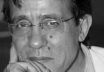 غسان زقطان رئيساً فخرياً لأيام الأدب العربي - الألماني