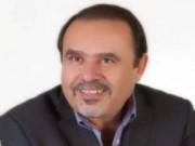 من البوعزيزي التونسي إلى فلويد الأميركي