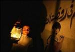 """كهرباء غزة.. """"الموت البطيء"""" في حر """"آب"""""""
